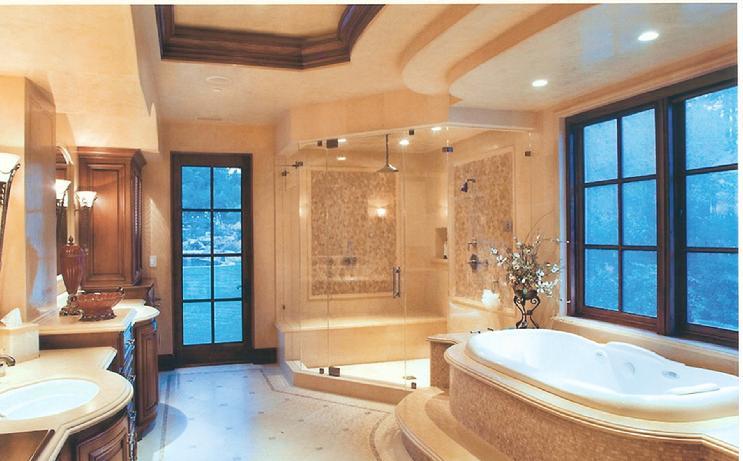 Beautiful New Home Plumbing #10: Contact Us